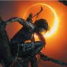 Shadow of the Tomb Raider İçin Tırmanış Tekniklerini Gösteren Yeni Video Yayınlandı