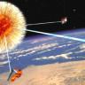 ABD, Pentagon'dan Uzay Silahları Geliştirmesini İstedi