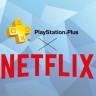 Netflix ve PS Plus Kısa Süreliğine Geçerli Şahane Bir Kampanya Yaptı