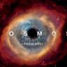 Efsane Belgesel Cosmos: Bir Uzay Serüveni'nden İlham Veren Alıntılar
