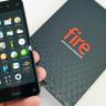 Amazon, Telefon Pazarına Yeniden Dönüyor