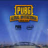 Ülkemizden de Bir Ekibin Yer Aldığı PUBG'nin İlk Dünya Şampiyonası Tamamlandı