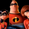 The Incredibles 2'den Müthiş Gişe Başarısı