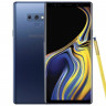 Samsung Galaxy Note 9'un Batarya Kapasitesi ve Fiyatı Onaylandı