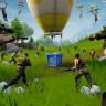 Çılgın Bir Hamle Yapmaya Hazırlanan Epic Games, Fortnite'ı Play Store'a Koymayabilir