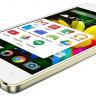 General Mobile'ın 5.1mm İnceliğindeki Yeni Telefonu Discovery Air Tanıtıldı