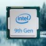 3DMark Sonuçlarına Göre Core i9-9900K, En Güçlü İşlemci Unvanını Ele Geçirecek