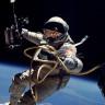 60 Yaşına Giren NASA'nın Film Gibi Kuruluş Hikayesi