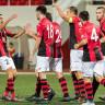 Tüm Kadrosunun Ödemesini Kripto Parayla Yapacak İlk Futbol Takımı: Gibraltar United