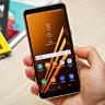 Performansı ile Şaşırtan Samsung Galaxy A7 (2018) Geekbech'te Ortaya Çıktı