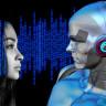 Araştırmacılar, Makinelerin İnsanların Duygularını Anlayabilmesini Sağladı