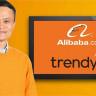 Alibaba'nın Trendyol İçin Ne Kadar Yatırım Yaptığı Belli Oldu