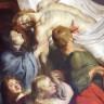 Belçika Müzeleri, Paylaşımlarını Müstehcen Bulan Facebook'u Protesto Ediyor