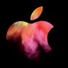 Bir Twitter Kullanıcısı, iPhone X Plus ve iPhone 9'un Maket Görüntülerini Paylaştı