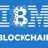 Teknoloji Devi IBM, Blockchain Çözümleri Sunmak İçin Hazırlanıyor