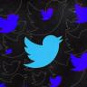 Twitter, Platformdaki Nefret Söylemi İçerikli Paylaşımları İncelemesi İçin Akademisyenlerle Çalışmaya Başladı