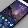 iPhone X'daki Özel Parmak Hareketlerini Android'e Getiren 6 Uygulama