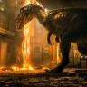 Haftanın Torrent Üzerinden En Çok İndirilen 10 Filmi