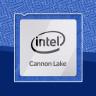 Kendi İşlemcilerini Üretmek İsteyen Apple, Sonraki MacBook Modelleri İçin Yeniden Intel'e Yöneldi