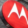 Motorola Hindistan'da 1 Yılda 3 Milyon Telefon Sattı