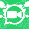 WhatsApp, Grup Görüntülü Görüşme Özelliğini Nihayet Tüm Kullanıcılara Yayınladı