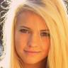 1 Günde 200 Türk'ün Eklediği Norveçli Kız: Emilie Voe Nereng