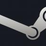 Kripto Para Madenciliği Yaptığı Tespit Edilen Oyun Steam'den Şutlandı