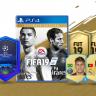 FIFA 19'da Oyuncu Reytingleri Nasıl Belirlenecek?