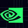 Nvidia, GeForce GTX 1180'i Yüksek İhtimalle Gamescom'da Tanıtacak