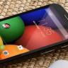 Motorola Moto E2'nin Görüntüleri İnternete Sızdı
