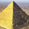 Antik Piramitlere Olan Merakınızı 2 Kat Artıracak Yeni Araştırma ve Sonuçları