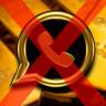 WhatsApp'ta Yayılan Martinelli Virüsü ve WhatsApp Gold İddiaları Gerçek mi?