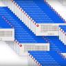 Google, Microsoft ve Apple'a Sert Göndermeler Yaptığı Yeni Reklamını Yayınladı