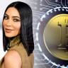 Kim Kardashian West, Bitcoin İşine Girdiğini Duyurdu