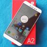 Xiaomi Mi A2'nin Ne Kadar İyi Bir Kameraya Sahip Olduğunu Gösteren Fotoğraflar