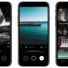 Normalde 24 TL Olan Fotoğraf Uygulaması Obscura 2, iOS İçin Kısa Süreliğine Ücretsiz