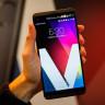LG V20'ler İçin Android Oreo Güncellemesi Yayınlanmaya Başlandı