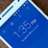 Google Saat, Alarm Sesini Spotify'dan Almanızı Sağlayacak Yeni Bir Güncelleme Aldı
