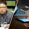 Akıllı Telefonlarına Kavuşan Kuzey Kore'de Bu Telefonlarla Kullanılacak İnternet Yok