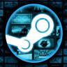 Steam, Kullanıcıları Sahte Eşyalardan Korumak İçin Uyarılar Ekleyecek