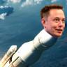 Bilim İnsanlarından Elon Musk'a Kötü Haber: Mars'ı Dünya'ya Benzetemeyiz