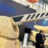 ASELSAN, Yeni Silah Sistemi ile Ses Hızının 9 Katı Hıza Erişti