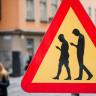 Fransa'dan Emsal Karar: Okullarda Akıllı Telefonlar Yasaklandı