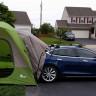 Tesla Otomobiller, Yeni Kavuşacakları Özellikle Kampçıların Vazgeçilmezi Olacak