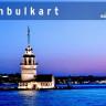 30 Milyon İstanbulkart, Çok Yakında 'Türkiyekart' Olacak