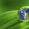 Türkiye, Bu Yıl Mevcut Doğal Kaynaklarını 21 Gün Önceden Tüketti