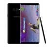 Samsung Galaxy Note 9 İlk Kez Videoda Görüntülendi