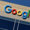 Google'ın İyileştirdiği Yeni Arama Sonuçları Nasıl Görünüyor?