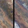 NASA, Orman Yangınlarını Kontrol Etmek İçin Uydu Görüntülerini Kullanıyor