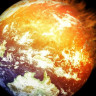 Küresel Isınmaya Çözüm Üretilmemesinin Nedeni Ekonomik Kaygılar Olabilir